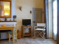 Appart Hotel Alpes de Haute Provence Appart Hotel Studio dans maison de village