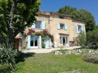 gite Mandelieu la Napoule Bastide Provençale Les Mûriers d'Engaspaty