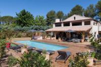 La-Maison-de-Beryll Aix en Provence