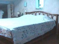 residence Aubignan Appartement Soleyade