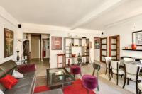 Résidence de Vacances Boulogne Billancourt Résidence de Vacances Wels Apartment Paris Marois
