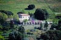 Chambre d'Hôtes Lumio La Ventulella