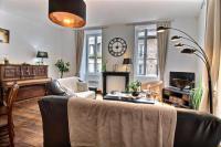 Appart Hotel Bretagne Appart Hotel Au Fil du Temps Apartment