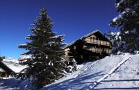 Village Vacances La Faurie résidence de vacances Résidence Odalys Les Chalets d'Aurouze