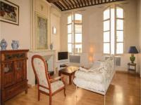 Village Vacances Saint Rémy de Provence résidence de vacances Two-Bedroom Apartment in Avignon