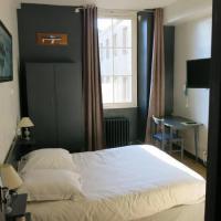 Hotel pas cher Saint Julien de Concelles hôtel pas cher Saint Daniel