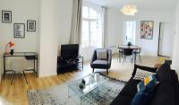 Appart Hotel Lille Appart Hotel Theplace2b