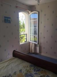 Chambre d'Hôtes Pézarches Disney Dream House