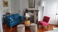 residence Saint Lary Soulan APPARTEMENT T2 4 PERSONNES