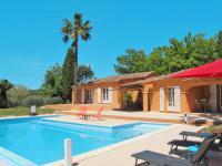 gite Roquebrune sur Argens Ferienhaus Bagnols-en-Foret 135S