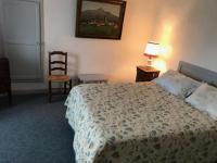 Appart Hotel Pays de la Loire Appart Hotel Appartement