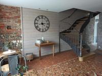 Chambre d'Hôtes Guerville At'Home