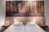 Hotel Fasthotel Ayse Comfort Annemasse Genève