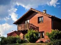 gite Alvignac Holiday Home Périgord