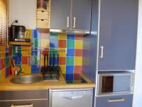 Appart Hotel Languedoc Roussillon Appart Hotel Apartment Les Voiliers