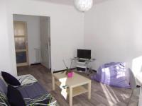 Résidence 3 étoiles Bouc Bel Air Appartement Residence Mirabeau