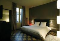 tourisme Saint Jean de Cuculles Gest House Les 4 Etoiles