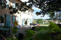Hôtel Saint Barthélemy Lestra hôtel Centre Familial de Vacances Les Sylvageois
