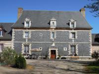 Gîte Le Havre Gîte manoir de saint supplix