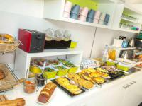 Hotel Holiday Inn Mougins ibis Styles Cannes Le Cannet