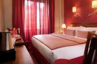 Hotel Fasthotel Paris 1er Arrondissement Welcome Hotel