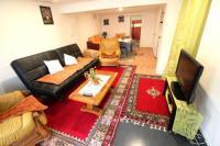 Résidence de Vacances Vernouillet Résidence de Vacances Appartement Attarki