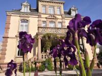 tourisme Beblenheim Castelnau