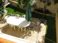 gite Baixas Holiday home Avenue Francois Tubeau