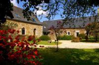 Chambre d'Hôtes Saint Michel en Grève Le Colombier Bretagne