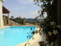 Appart Hotel Draguignan Appart Hotel Villa La Romarine