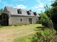 Gîte Loctudy Gîte Domaine de Pen-Am-Prat