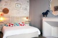 Village Vacances Avignon résidence de vacances Appartement Saint Rémy de Provence
