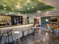 Hotel 4 étoiles Saint Rémy de Provence hôtel 4 étoiles Mercure Cavaillon