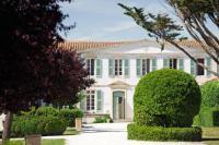 Résidence de Vacances La Couarde sur Mer Maeva Particuliers Residence Le Palais des Gouverneurs