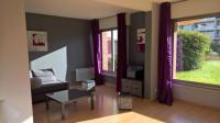 Appart Hotel Somme Appart Hotel Baie de Somme Abbeville Appart