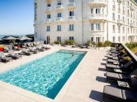 Le-Regina-Biarritz-Hotel-Spa-MGallery-Hotel-Collection Biarritz