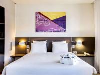 Hotel 4 étoiles Bagnolet hôtel 4 étoiles Novotel Suites Paris Montreuil Vincennes