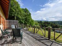 gite Ferrières sur Sichon Maisons de Vacance - Auvergne 1