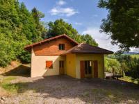 gite Saint Priest Bramefant Maisons de Vacance - Auvergne 2