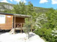 Résidence de Vacances Establet Résidence de Vacances Domaine de Saint Pons