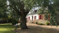 Location de vacances Gerberoy Le Ferme du Gaillon Gite