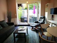 Appart Hotel Oberroedern résidence de vacances L'ARBOGAST