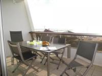 Appart Hotel Pays de la Loire Appart Hotel Apartment Marina 6 - 2