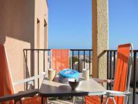 Résidence de Vacances Salles d'Aude Résidence de Vacances Apartment Mediterranee 4