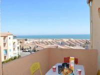 Résidence de Vacances Salles d'Aude Résidence de Vacances Apartment Mediterranee 5