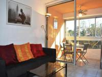 residence Perpignan Apartment Golfes clairs 2
