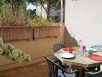 residence Perpignan Apartment Boramars 4