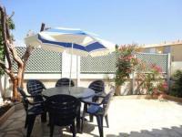 Résidence de Vacances Salles d'Aude Résidence de Vacances House Bleu rivage