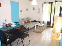 Appart Hotel Pays de la Loire Appart Hotel Apartment Pingouin
