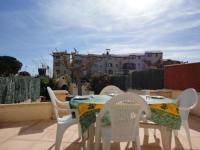 Résidence de Vacances Salles d'Aude Résidence de Vacances Apartment Terrasses de la mediterranee 6